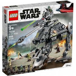 LEGO 7534 AT-AP™ Walker