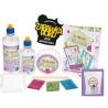 Slime TUBAN - Zestaw Super Slime PRO