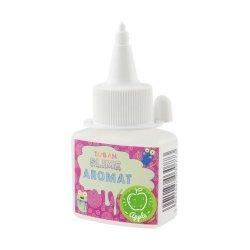 TUBAN - Slime aromat jabłko