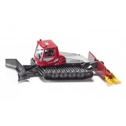 Siku Super: Ratrak Pistenbully 600 1037
