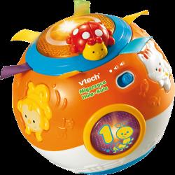VTech Hula Kula 60103