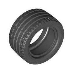 44309 Tyre Normal Wide Ø43,2 X 22