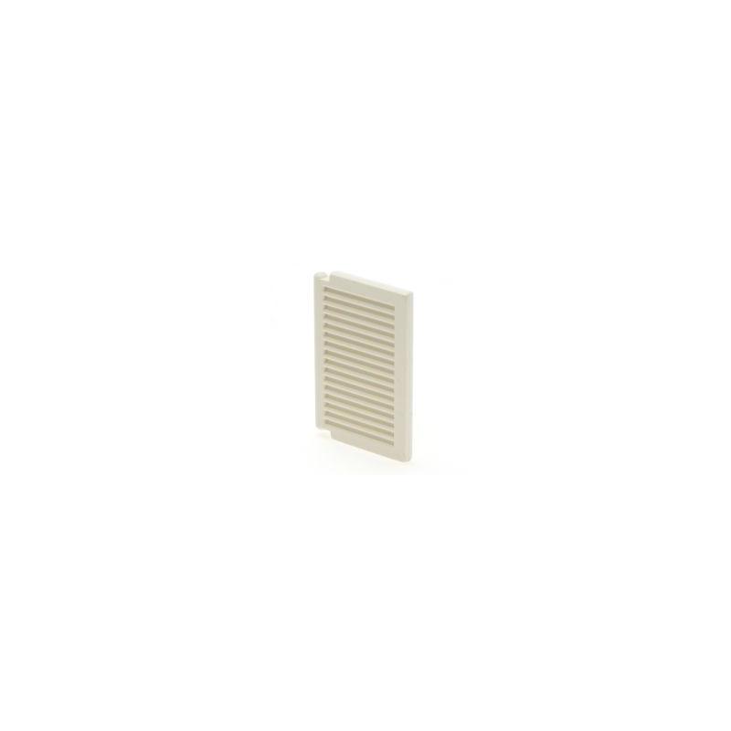 LEGO Part 3856 Shutter 2x3, Single Lego - MojeKlocki24
