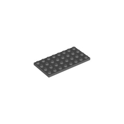 LEGO 3035 Plate 4x8