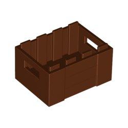 Part 30150 Box 3x4