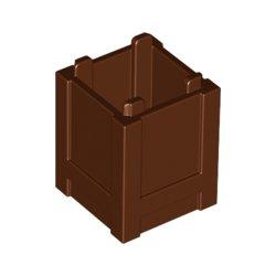 61780 Box 2x2x2