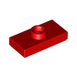 LEGO 3794 Plate 1x2 W. 1 Knob