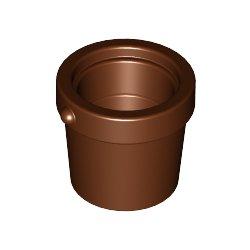 Part 95343 Bucket