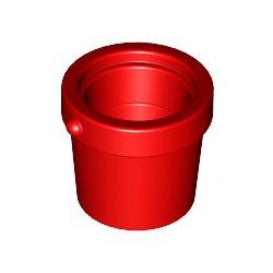 LEGO 95343 Bucket