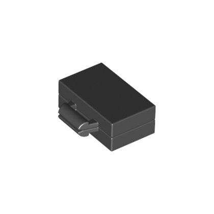 LEGO 4449 Mini Suitcase
