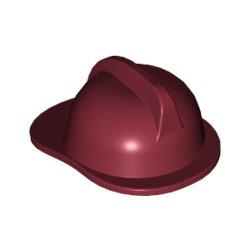3834 Mini Fireman Helmet