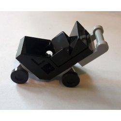 lego Wózek dziecięcy