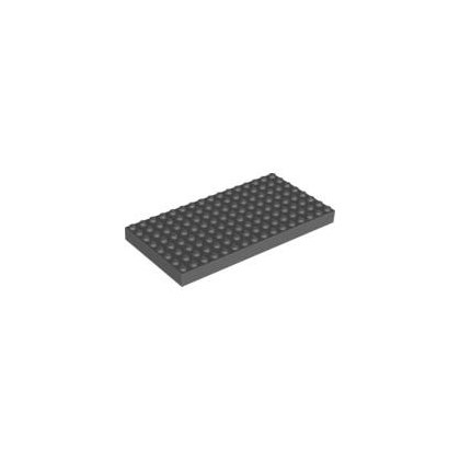 LEGO 44041 Brick 8x16