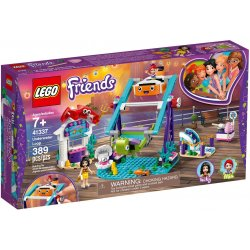 LEGO 41337 Podwodna Frajda