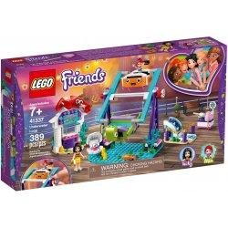 LEGO 41337 Underwater Loop