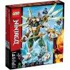 LEGO 70676 Lloyd's Titan Mech