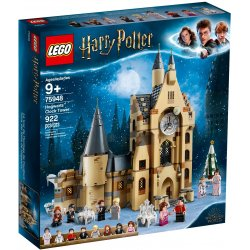 LEGO 75948 Hogwarts™ Clock Tower