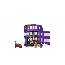 LEGO 75957 The Knight Bus™