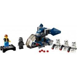 LEGO 75262 Statek desantowy imperium - edycja rocznicowa