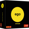 Gra Gra Ego Emocje