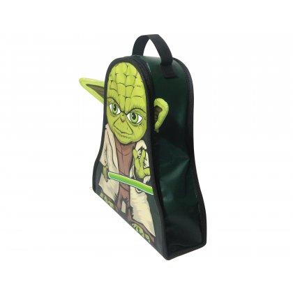 LEGO A1708XX Pojemnik-torba Yoda