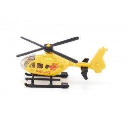 Siku - Helikopter ratunkowy 0856