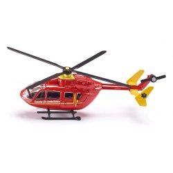 Siku - Helikopter 1647