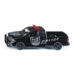 Siku - RAM 1500 US Police 2309
