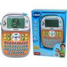 VTech - ABC Smartfonik