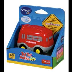 VTech Autko Autobus 60506