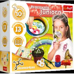 Pracownia juniora 61014