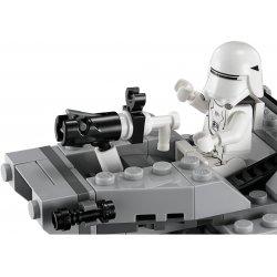 LEGO 75126 First Order Snowspeeder