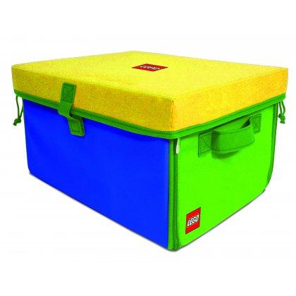 LEGO A1772XX LEGO Box / Pudełko 1000 elem.