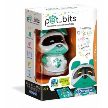 Coding Lab - Pet-Bits Piesek Robot