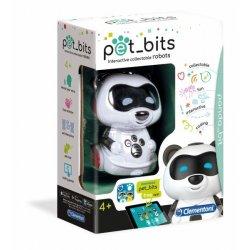 Coding Lab - Pet-Bits Panda Robot
