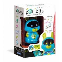 Coding Lab - Pet-Bits Królik Robot