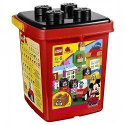 LEGO DUPLO 10531 Mickey i Przyjaciele