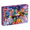 LEGO 41382 Kalendarz Adwentowy 2019