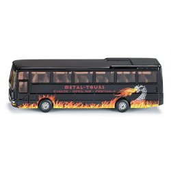 Siku seria 16: Autobus szkolny (1624)
