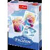 Gra Karty PIOTRUŚ: Frozen 08448