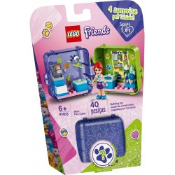 LEGO 41403 Kostka do zabawy Mii