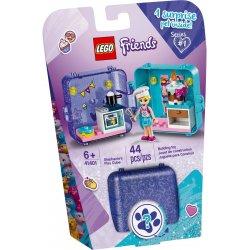 LEGO 41401 Kostka do zabawy Stephanie
