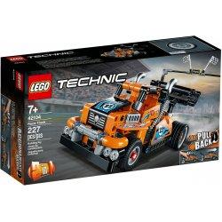 LEGO 42104 Ciężarówka wyścigowa