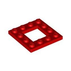 Part 64799 Frame Plate 4x4