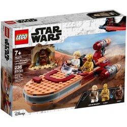 LEGO 75271 Śmigacz Luke'a Skywalkera