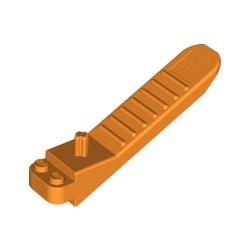 Part 31510 Element Seperator