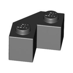 Part 87620 Brick 2x2 W. Angle 45 Degrees