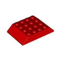 32083 Roof Tile 4x6 45 Degrees
