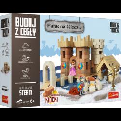 Brick Trick - Pałac na Wodzie 61351