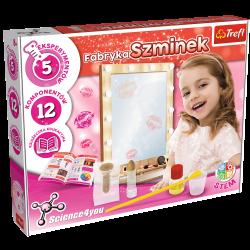 Fabryka Szminek 61104